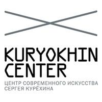 Kurekhin 1