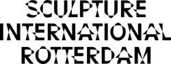 sirotterdam_logo